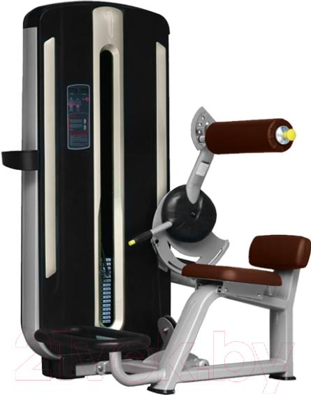 Купить Силовой тренажер Bronze Gym, MNM-009, Китай