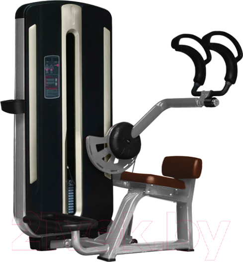Купить Силовой тренажер Bronze Gym, MNM-010, Китай