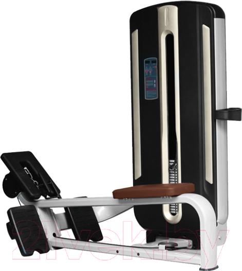 Купить Силовой тренажер Bronze Gym, MNM-012A, Китай