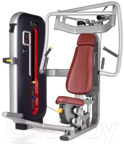 Купить Силовой тренажер Bronze Gym, MT-001_C, Китай