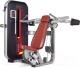 Силовой тренажер Bronze Gym MT-003_C -