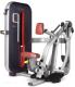 Силовой тренажер Bronze Gym MT-004_C -