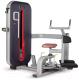 Силовой тренажер Bronze Gym MT-011_C -