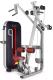 Силовой тренажер Bronze Gym MT-012_C -