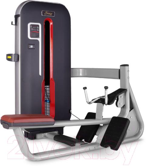 Купить Силовой тренажер Bronze Gym, MT-012A_C, Китай