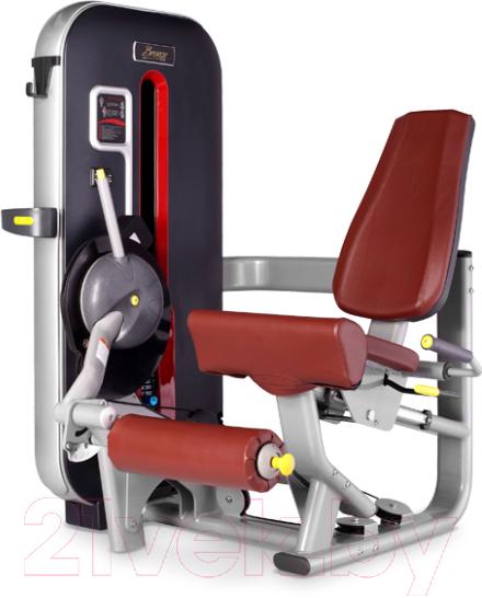 Купить Силовой тренажер Bronze Gym, MT-014_C, Китай