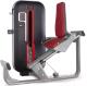 Силовой тренажер Bronze Gym MT-017_C -