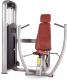 Силовой тренажер Bronze Gym MV-001_C -
