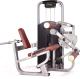 Силовой тренажер Bronze Gym MV-013_C -