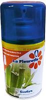 Сменный блок для освежителя воздуха La Fleurette Бамбук (300мл) -