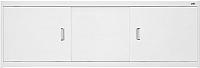 Экран для ванны Onika Монако 150 -