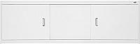 Экран для ванны Onika Монако 180 -