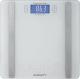 Напольные весы электронные Scarlett SC-BS33ED85 -