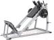 Силовой тренажер Matrix Fitness Magnum MG-PL71 -