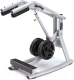 Силовой тренажер Matrix Fitness Magnum MG-PL76 -