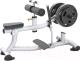 Силовой тренажер Matrix Fitness Magnum MG-PL77 -