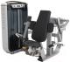 Силовой тренажер Matrix Fitness G7-S40 -