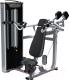 Силовой тренажер Matrix Fitness Versa VS-S131H -