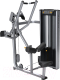 Силовой тренажер Matrix Fitness Versa VS-S33H -