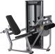 Силовой тренажер Matrix Fitness Versa VS-S72H -