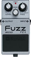 Педаль электрогитарная Boss FZ5 -