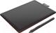 Графический планшет Wacom One by Wacom Small / CTL-472 -