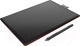 Графический планшет Wacom One by Wacom 2 Medium / CTL-672-N -