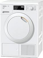 Сушильная машина Miele TCE 520 WP Active Plus -