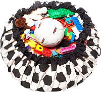 Коврик Play&Go Print Футбол / 79966 -