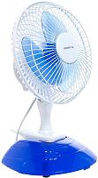 Вентилятор Polaris PCF 1015B -