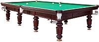 Бильярдный стол РуптуР Шевалье / 108.02.10 (37/3) -