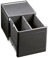 Система сортировки мусора Blanco Botton Pro 45 Automatic / 517468 -