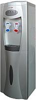 Кулер для воды Avex H-65FS -