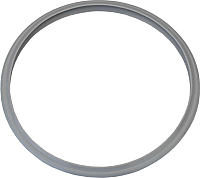 Кольцо для скороварки BergHOFF 1109572 -