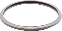 Кольцо для скороварки BergHOFF 1100432 -