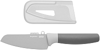 Нож BergHOFF Leo 3950043 -