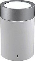Портативная колонка Xiaomi Mi Bluetooth Speaker 2 (белый) -