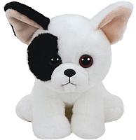 Мягкая игрушка TY Beanie Babies Щенок Marcel / 41203 -