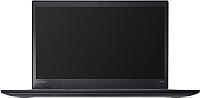 Ноутбук Lenovo ThinkPad T470s (20HF0001RT) -