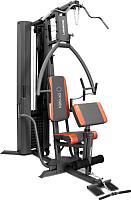 Силовой тренажер Oxygen Fitness Adrian -