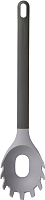 Ложка для спагетти BergHOFF Leo 3950100 (серый) -