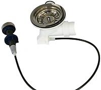 Набор доукомплектации клапаном-автоматом Blanco 118979 -