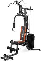 Силовой тренажер Oxygen Fitness Hunter -