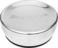 Ручка с терморегулятором BergHOFF 1109602 -