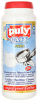 Чистящее средство для кофемашины Puly Caff Plus Polvere NSF (900гр) -