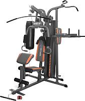 Силовой тренажер Oxygen Fitness Spartan -