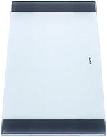Разделочная доска на мойку Blanco Zerox / 219644 -