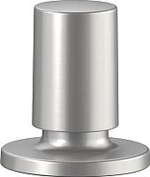 Ручка управления клапаном-автоматом Blanco 222118 -