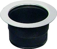 Комплектующие для измельчителя Teka Удлиненный фланец EC050977 (45мм) -
