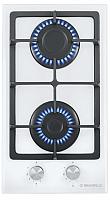 Газовая варочная панель Maunfeld EGHG.32.3CW/G -